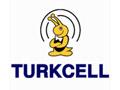 turkcell ofis bölme şantiyeleri