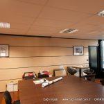 toplantı odası bölme duvar