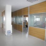 Adana Bölme Duvar Sistemleri
