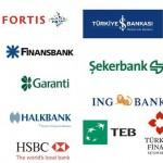 banka referanslarımız
