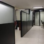güngören ofis bölme