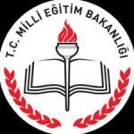 Milli eğitim bakanlığı bölme duvar