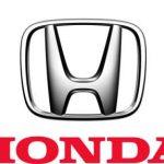 Honda İkitelli Bölme Duvar
