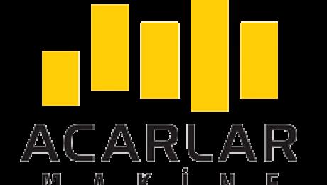 logo-acar-bölme-duvar