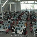 çağrı merkezi mobilya ve masaları 8