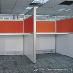 call center mobilya