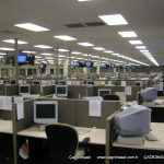 call center mobilya masası fiyat