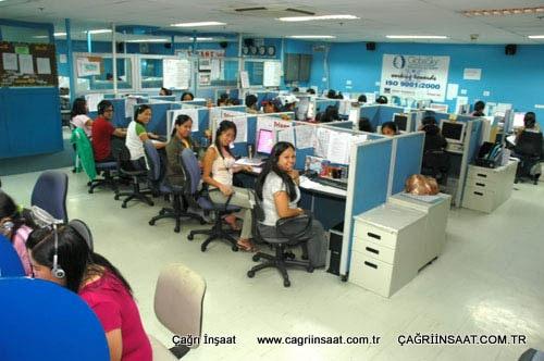 call center mobilyası fiyatları 1