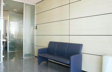 duvar bölme sistemleri