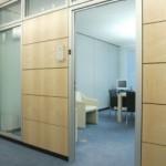 ofis bölme duvar sistmemleri