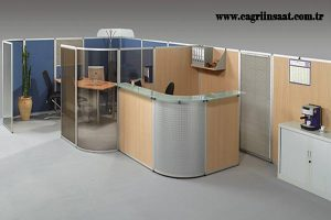 derzli ofis bolme sistemi 1