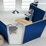 derzli ofis bolme sistemi 4