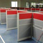 derzli ofis bolme sistemi 9