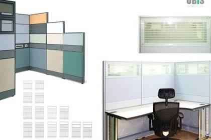 ofis bölme 1
