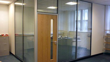 ofis bölme resimleri