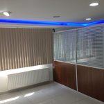 ofis bölme sistemleri 1