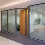 ofis bölme sistemleri izmir