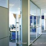 ofis bölme sistemleri kurulumu