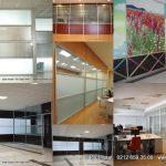 2014-ofis-bölme-sistemleri