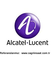 alcatal ofis bölme
