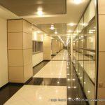 büro bölme sistemleri çağrı inşaaat