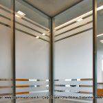 büro bölme sistemleri ve özellikleri