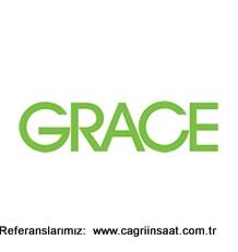 grace bölme duvar