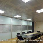 ofis bölme özellikleri