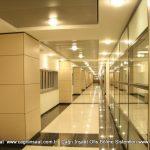 ofis bölme fiyatları ve özellikleri