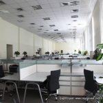 ofis bölme sistemleri panelleri