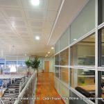 ofis panel bölme sistemleri