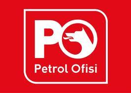 petrol ofisi - ofis bölme sistemleri tamamlandı