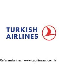 turkish airlines bölme duvar sistemleri
