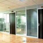 Ofis Bölme Sistemleri Harbiye İstanbul