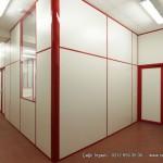 bölme duvar sistemleri 4