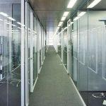 istanbul avcılar ofis bölme sistemleri