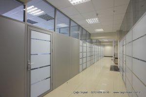 ofis bölme 2