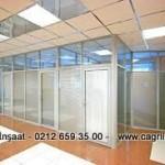 ofis bölme sistemleri 2