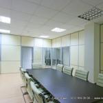 sabit ofis bölme sistemleri 1