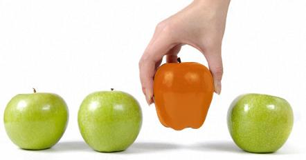 yüzde yüz doğal ürünler için çağrı ofis bölme tercih edin
