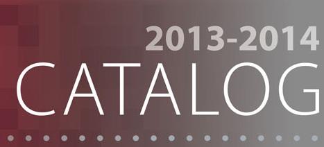 2014 Bölme Duvar Katoluğunu İndirin.