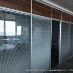 ofis bölme sistemleri modelleri