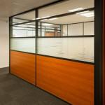 ofis bölmesi 1