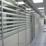 cam bölme duvar çağrı inşaat ürünleri