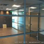 beşiktaş belediyesi bölme duvar uygulamaları