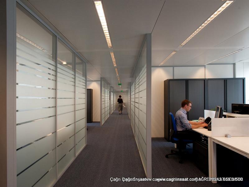 Ofis Sistemleri