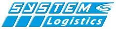 system-logistics-bölme duvar