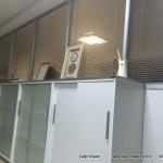 aygaz ofis bölme sistemleri