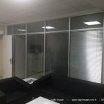 istanbul ofis bölme firması