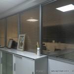 istanbul ofis bölme sistemleri uygulama